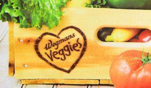 Η φυτοφαγία έχει σημαντικά οφέλη για την υγεία