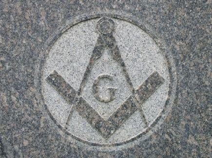Από τη Μπίλντεμπεργκ στους Illuminati: 7 λέσχες με