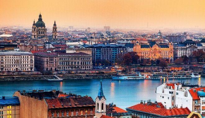 Αποτέλεσμα εικόνας για Ουγγαρία