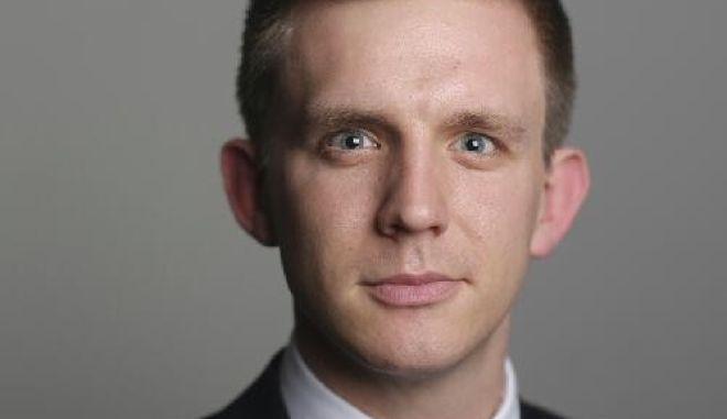 Βρέθηκε το πτώμα του δημοσιογράφου των FT που τον κατασπάραξε κροκόδειλος