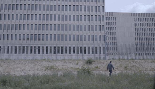 VICE Democrisis: Οι στόχοι των γερμανικών μυστικών υπηρεσιών στην Ελλάδα