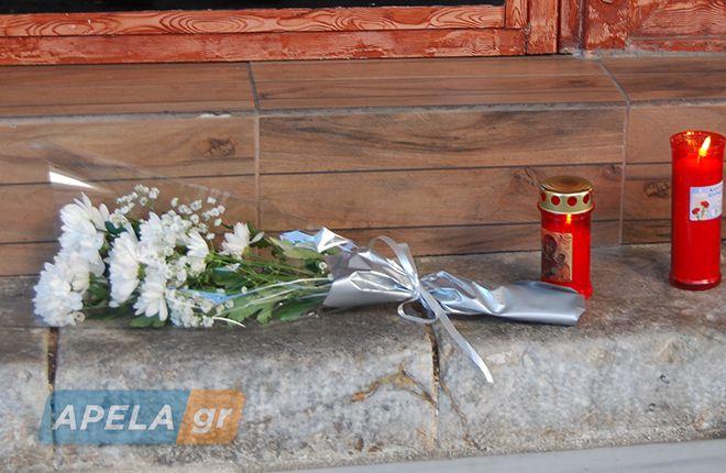Σπάρτη: Ξυλοκόπησαν μέχρι θανάτου 60χρονο