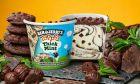 Πώς και γιατί η εταιρία παγωτών Ben & Jerry's εκνεύρισε το ισραηλινό κατεστημένο