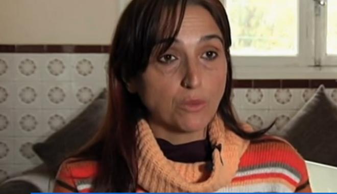 Ισπανίδα που έχει σώσει χιλιάδες ζωές απειλείται με φυλάκιση
