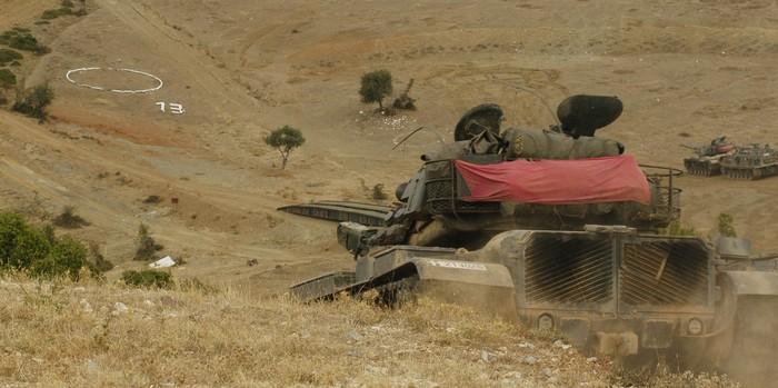 http://news247.gr/ellada/amyna/article566135.ece/BINARY/original/army.jpg