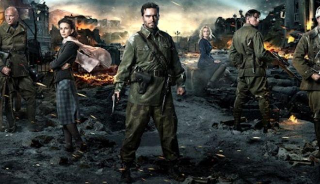 Οι 8 κανόνες που πρέπει να τηρεί η ταινία σας για να χρηματοδοτηθείτε από το ρωσικό κράτος
