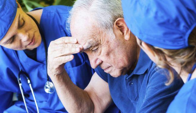 Αλτσχάιμερ: Επανέφεραν 'χαμένες' μνήμες σε πειραματόζωα