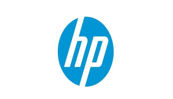 H HP HELLAS ΑΡΩΓΟΣ ΤΗΣ ΝΕΟΦΥΟΥΣ ΕΠΙΧΕΙΡΗΜΑΤΙΚΟΤΗΤΑΣ 2021