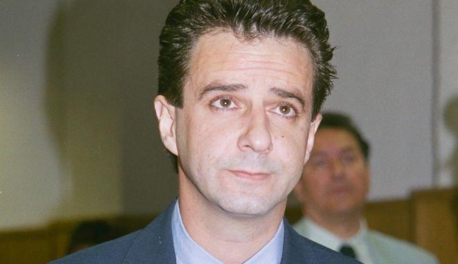 Κούγιας: Τον Στεφανάκο δεν τον σκότωσε ο Ναστούλης