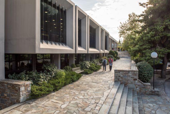 Διεθνής Τουριστική και Ξενοδοχειακή Διοίκηση: Τα πάντα για το πρόγραμμα του Deree – The American College of Greece