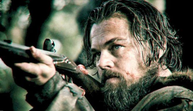 Όσκαρ 2016: Η φρικιαστική, αληθινή ιστορία πίσω από την βραβευμένη ταινία 'Επιστροφή'