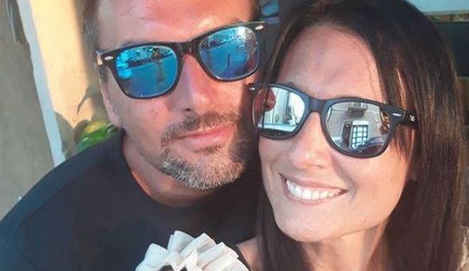 Κορονοϊός - Ιταλία: Γνωρίστηκαν από τα μπαλκόνια τους κι ετοιμάζονται για γάμο