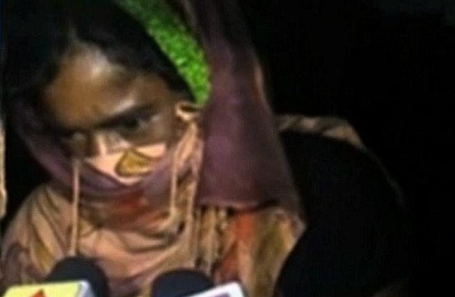 Ινδία: Γυναίκα βιάστηκε με εντολή