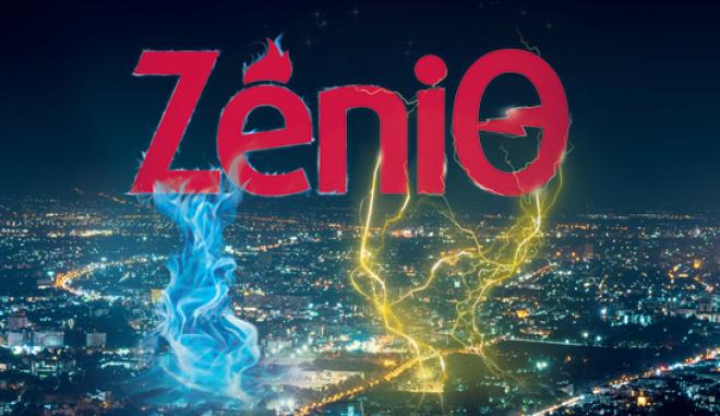 ZeniΘ: Κερδίζει την εμπιστοσύνη εκατοντάδων χιλιάδων καταναλωτών με καινοτόμες ψηφιακές υπηρεσίες και πρωτοποριακές λύσεις