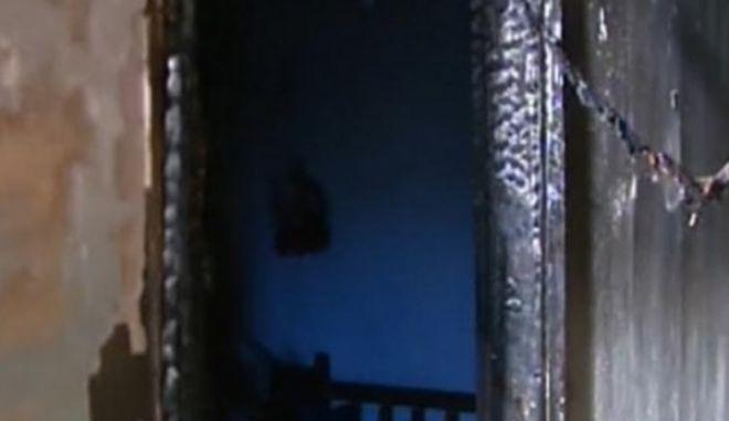 ΔΕΗ: Τη διακοπή του ρεύματος στο σπίτι στο Κορδελιό είχε ζητήσει η ιδιοκτήτρια