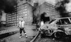 Το Ένοχο Μυστικό του IRA: Ποιος Σκότωσε την Τζιν Μακ Κόνβιλ;