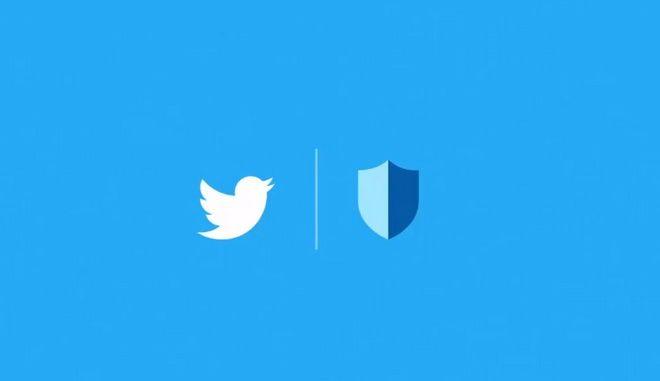 Το Twitter επιστρέφει μετά από σοβαρά τεχνικά προβλήματα σε Ευρώπη και ΗΠΑ