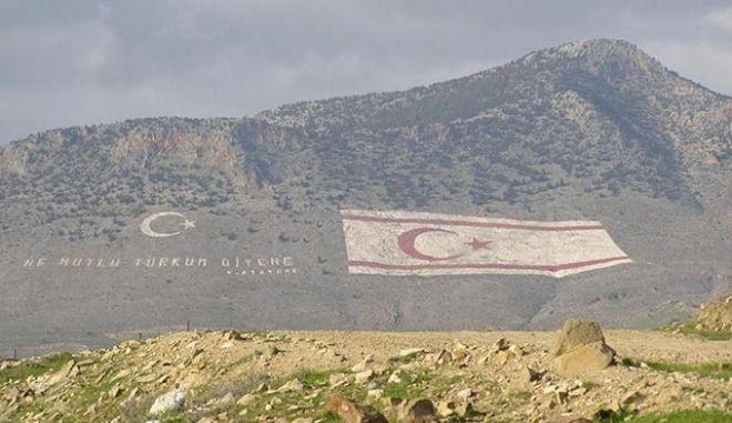 Το νερό από την Τουρκία προκαλεί κρίση μεταξύ Άγκυρας και τουρκοκυπριακού καθεστώτος
