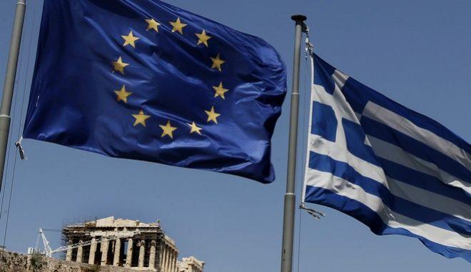 Die Welt: Η οικονομική ανάπτυξη στην Ελλάδα είναι μεγαλύτερη από τη Γερμανία