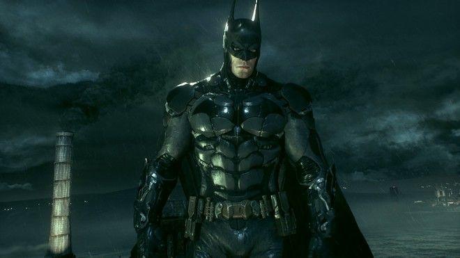 Ο Robert Pattinson βάζει για πρώτη φορά τη στολή του Batman και διχάζει το διαδίκτυο