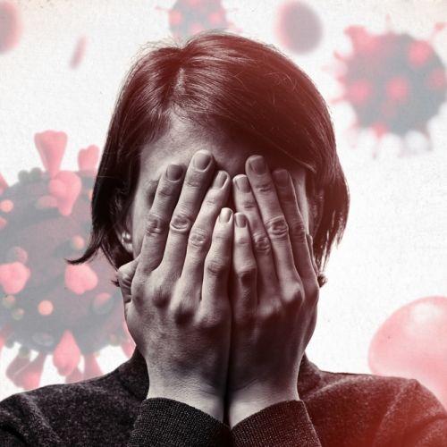 Έρευνα 20/20: Κούραση και αγανάκτηση τα κυρίαρχα συναισθήματα των πολιτών