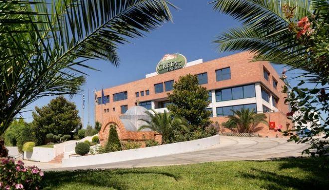 Creta Farms: Επτά (μέχρι στιγμής) οι υποψήφιοι επενδυτές