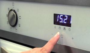Θερινή ώρα: Γιατί πρέπει να διπλοτσεκάρουμε την αλλαγή ώρας