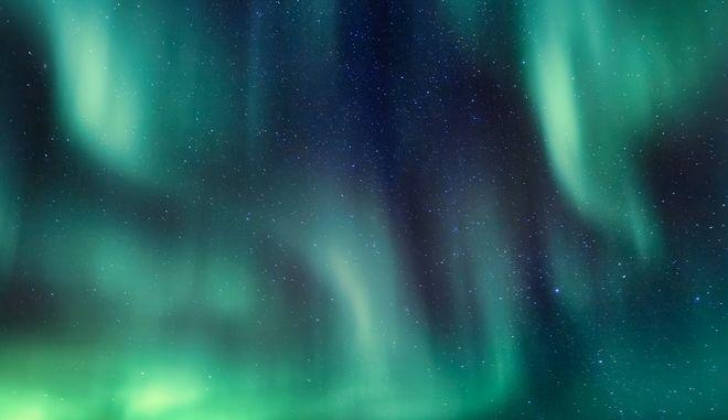Hλιακή έκλαμψη θα μπορούσε να στείλει το Βόρειο Σέλας στη Νέα Υόρκη