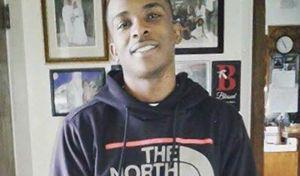 ΗΠΑ: Αστυνομικοί σκότωσαν μαύρο που κρατούσε κινητό τηλέφωνο