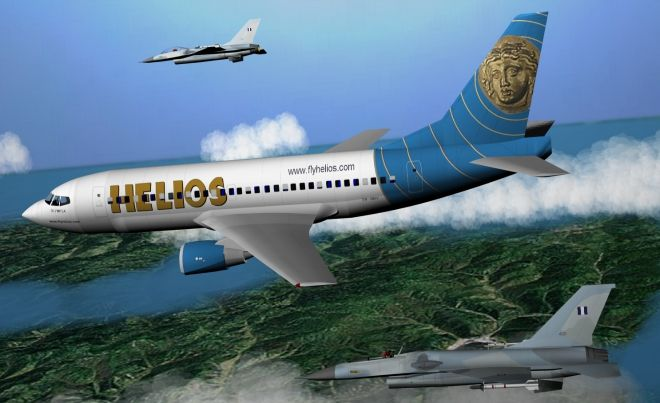 Πτήση 522, Helios Airways. Τι μάθαμε και τι άλλαξε 12 χρόνια μετά