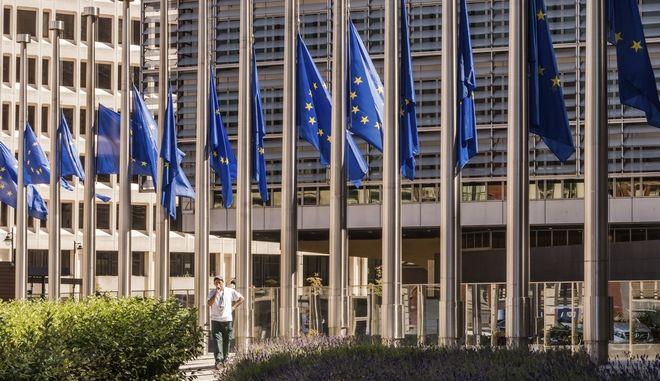 Οι εκλογές στη Βενεζουέλα δεν τήρησαν τα διεθνή πρότυπα, ανακοίνωσε η ΕΕ