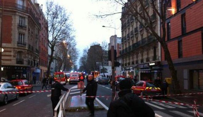 Charlie Hebdo: Οι Γάλλοι πιστεύουν ότι υπάρχουν 'σκοτεινά σημεία' πίσω από την επίθεση