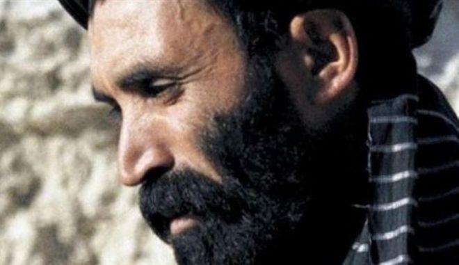 BBC: Νεκρός εδώ και 3 χρόνια ο ηγέτης των Ταλιμπάν