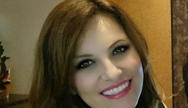 Απίθανο: Στα 38 της πέρασε 2η στην Ιατρική Θεσσαλονίκης