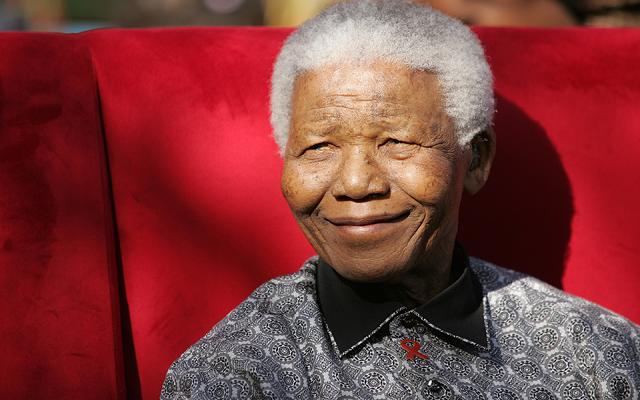 Νέλσον Μαντέλα: Η ζωή και το έργο ενός σπουδαίου αγωνιστή των δικαιωμάτων