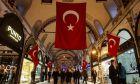 Οι Τούρκοι φτωχαίνουν και ο Ερντογάν γίνεται πιο επικίνδυνος