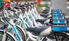 Ηλεκτρικά μοτοποδήλατα: Υποχρεωτικά πινακίδες, δίπλωμα, κράνος
