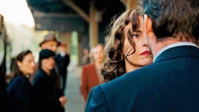 Το ΤΙΜΕ ψηφίζει τις καλύτερες ταινίες του 2015