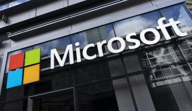 Windows 11: Πότε θα είναι διαθέσιμα - Οι βασικές αλλαγές που θα φέρουν
