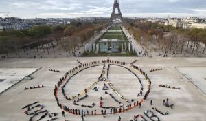 Κομισιόν: Μέτρα εναντίον κρατών μελών που δεν υλοποιούν τη Συμφωνία των Παρισίων