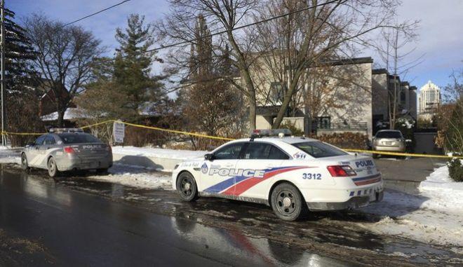 Καναδάς: Κηπουρός serial killer δολοφόνησε πέντε ομοφυλόφιλους άνδρες