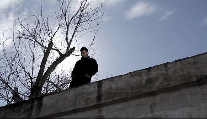 Παντελής Παντελίδης: Κυκλοφόρησε το νέο του τραγούδι