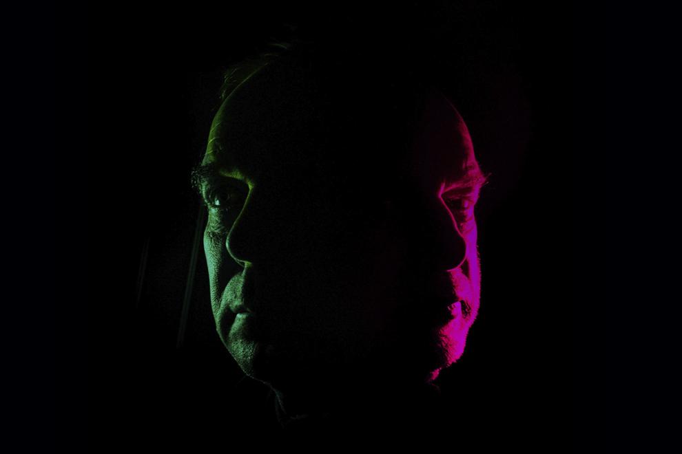 Ο κόσμος σύμφωνα με τους Brian και Roger Eno