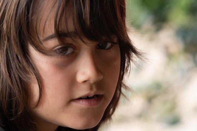 Κομάντα και Δράκοι: Η υπόθεση και οι χαρακτήρες της νέας σειράς μυστηρίου