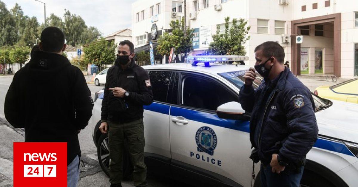 Σέρρες: Άνοιξαν ψητοπωλείο και σέρβιραν πελάτες – Πρόστιμο και συλλήψεις – Κοινωνία
