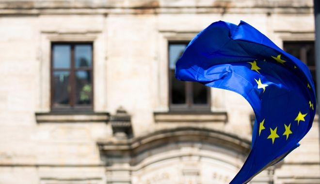 """Η Εθνική Τράπεζα στηρίζει και ενισχύει τις επιχειρήσεις με το χρηματοδοτικό πρόγραμμα """"Εγγύηση για το μέλλον"""""""