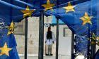 Μια ευκαιρία (και) για την Ευρώπη