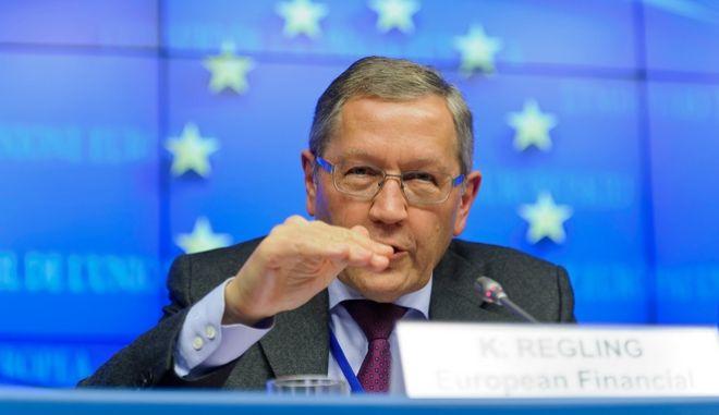 Βόμβα από Welt: Οι Ευρωεταίροι θέλουν να αναλάβουν το χρέος