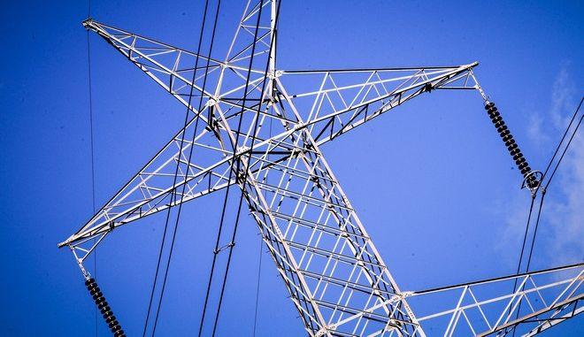 Την Πέμπτη στη Βουλή το νομοσχέδιο για τις ενεργειακές κοινότητες