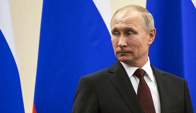 Σύμπνοια Ρωσίας - Κίνας στην κορεατική και ουκρανική κρίση
